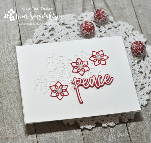 FMS Peace
