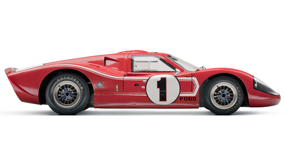 ford_gt40_39
