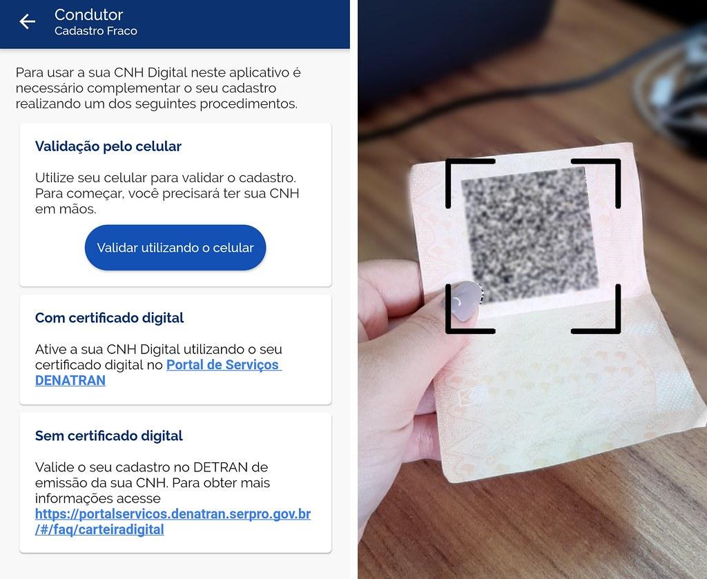 CNH-Digital-saiba-como-funciona-7