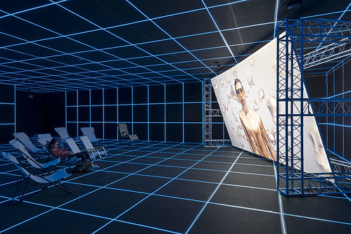 Hito Steyerl | by Decode the art