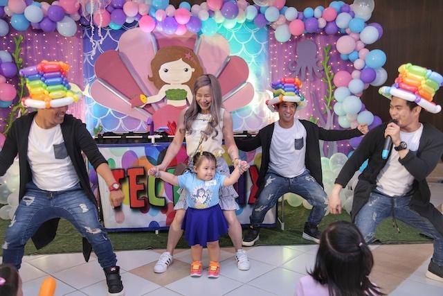 show.balloon show_1073