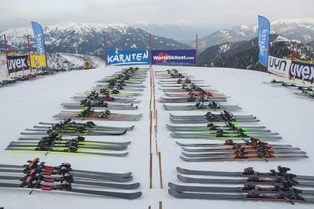 World Skitest 2019: srozumitelnost, popularita i serióznost