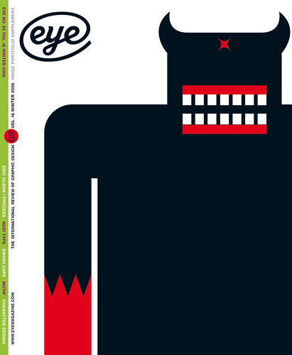 EYE62_Cover