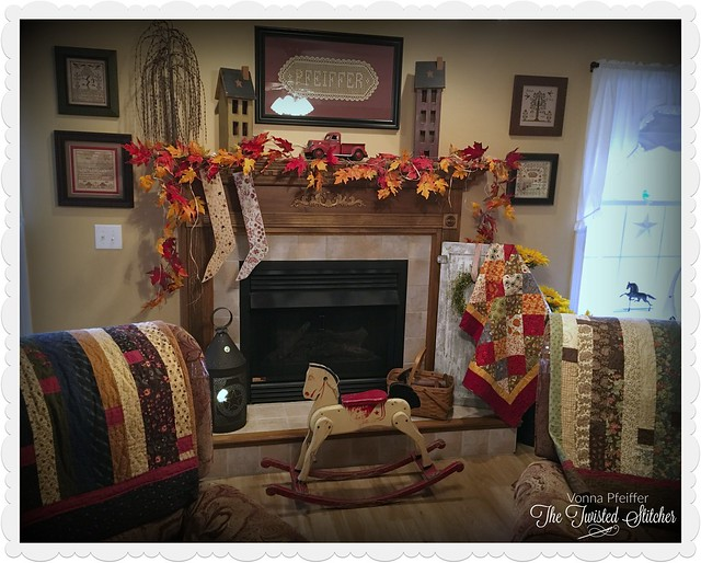 2019 Fall Hearth