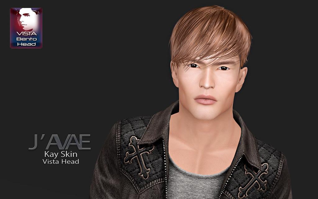 Kay Skin