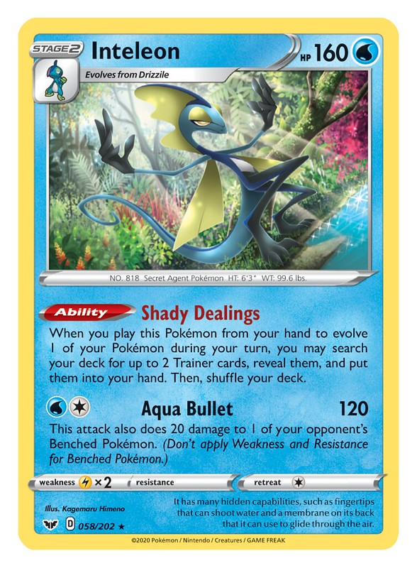 Pokemon_TCG_Sword_Shield_Inteleon_058