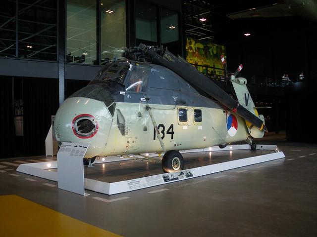 IMGP2975 UH-34J 134/V