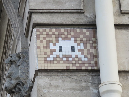 Space Invader PA_1428 (now fixed)