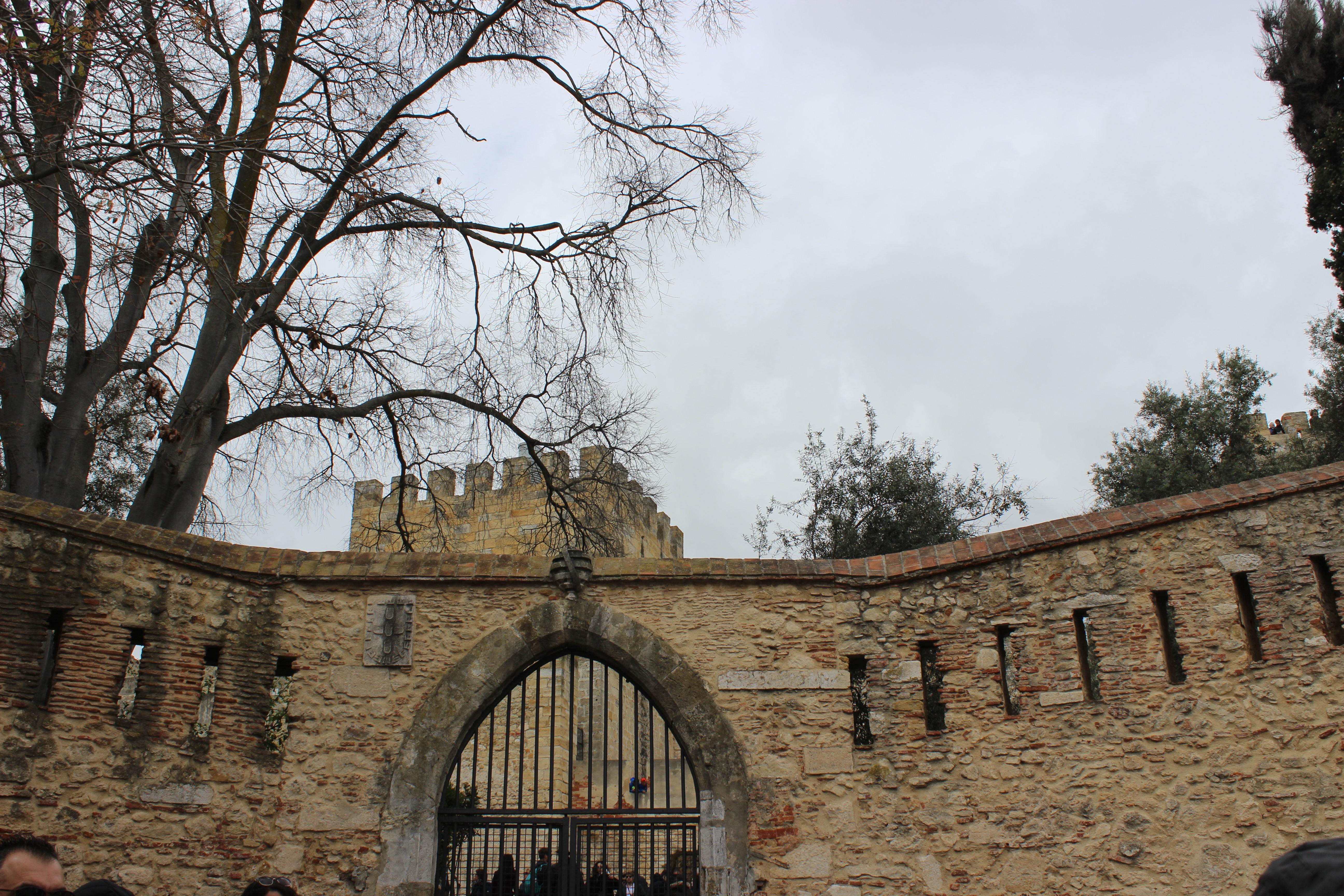CastilloMouro_8