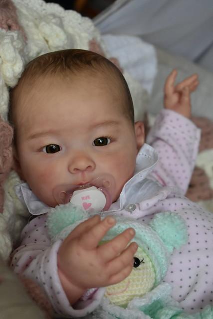 シリコンリボーンドール,衣装,リアル赤ちゃん人形販売
