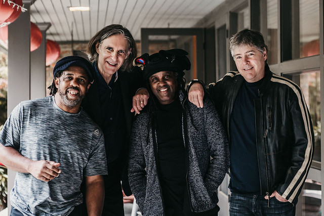 Approved+Flecktones_2019-27