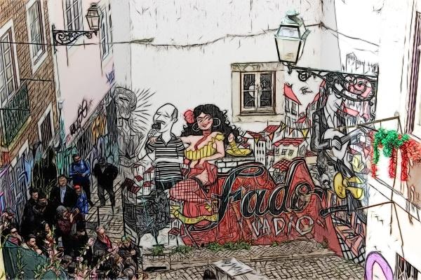 Lisboa1b