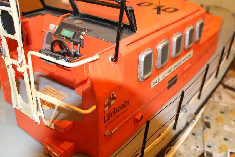Pwllheli Mersey Rebuild 49133396296_7d48c3ee3e_c