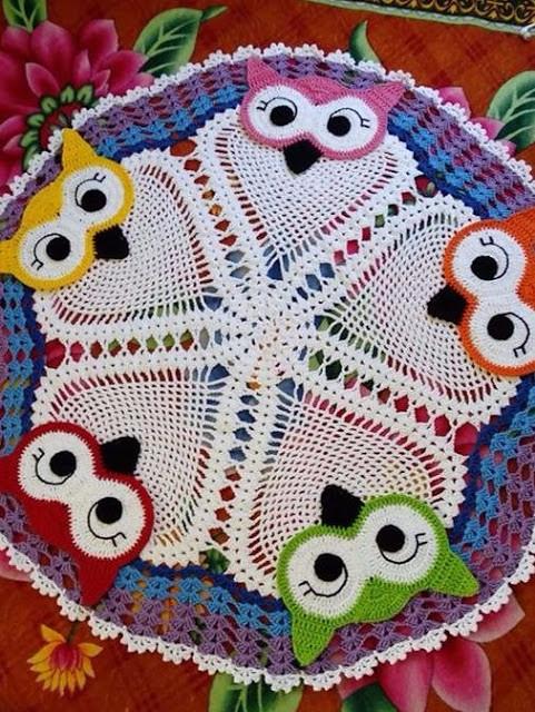 pattern yarn 333 (2)