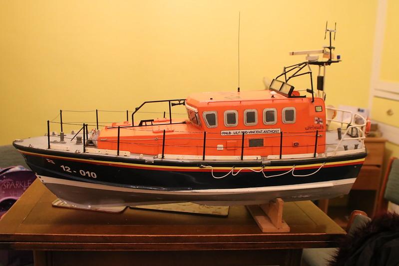 Pwllheli Mersey Rebuild 49133411376_2606565123_c