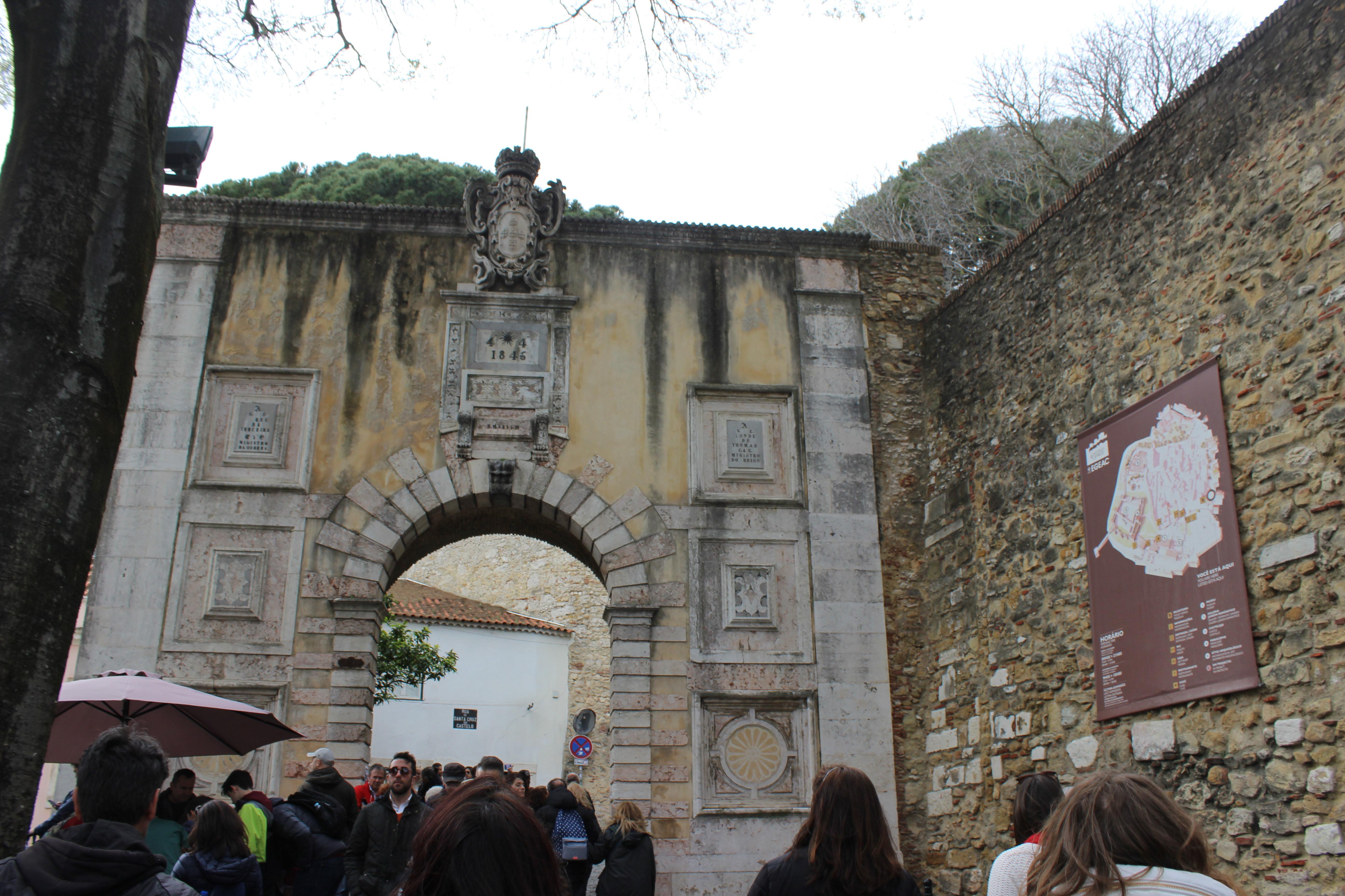 CastilloMouro_2
