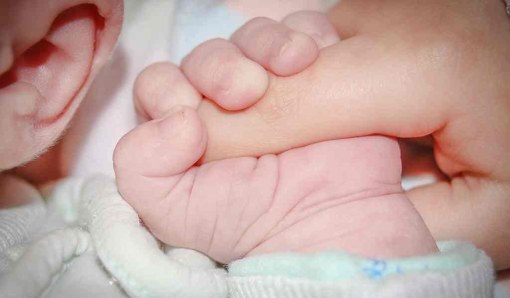 trater-les-nourrissons-rapidement-limite-la-prpagation-du HIV