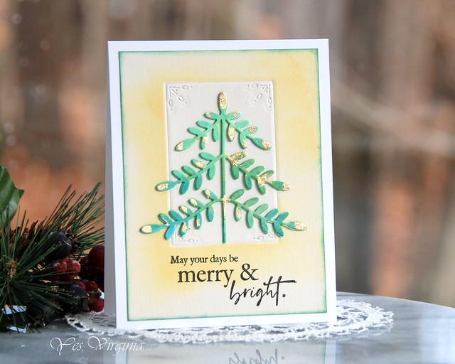 Merry & Bright -003