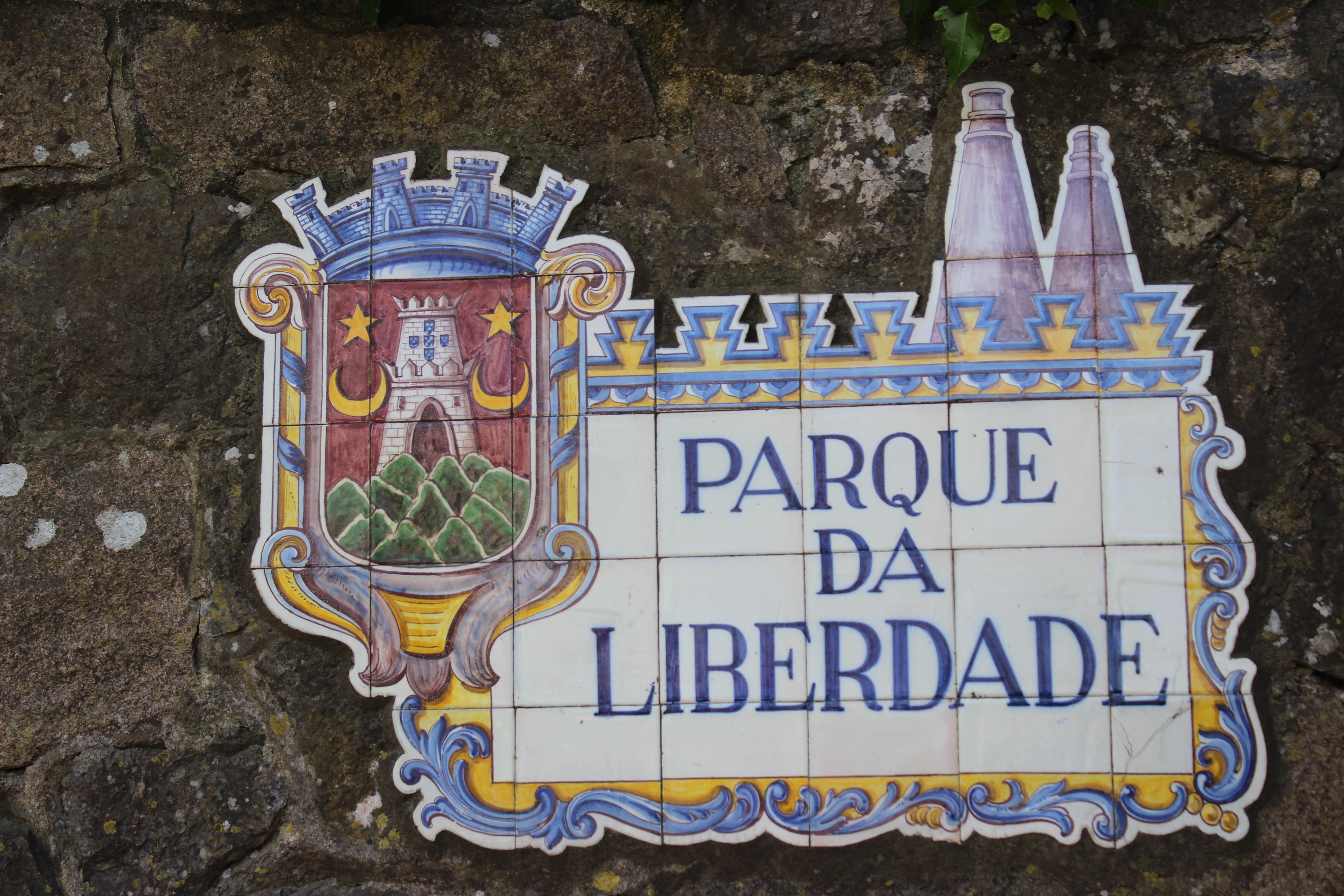 Sintra_ParquedaLiberdade_2