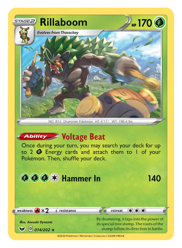 Pokemon_TCG_Sword_Shield_Rillaboom_014