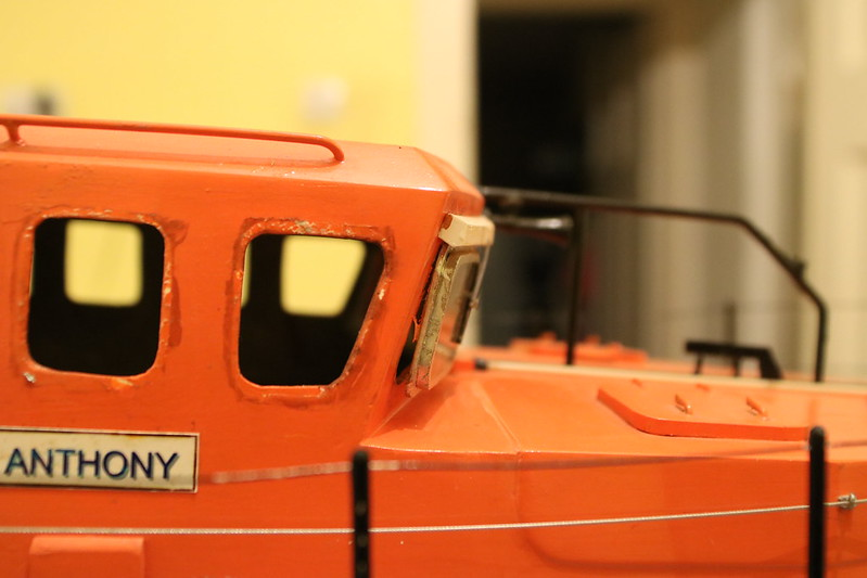 Pwllheli Mersey Rebuild 49133572942_c27a1ab108_c
