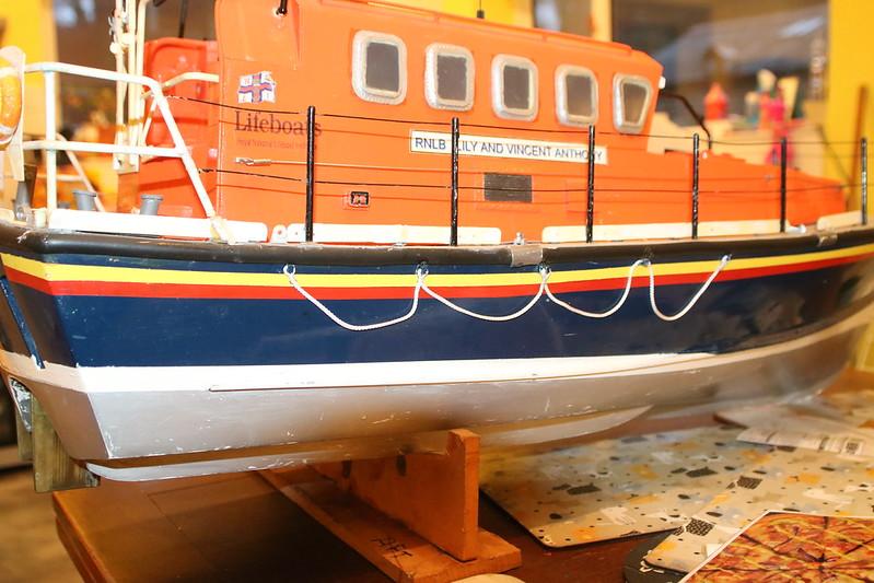 Pwllheli Mersey Rebuild 49133584802_9bbdb11c8a_c