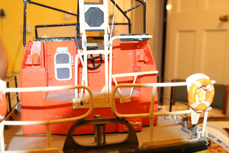 Pwllheli Mersey Rebuild 49133591952_3e5ce7e2e4_c