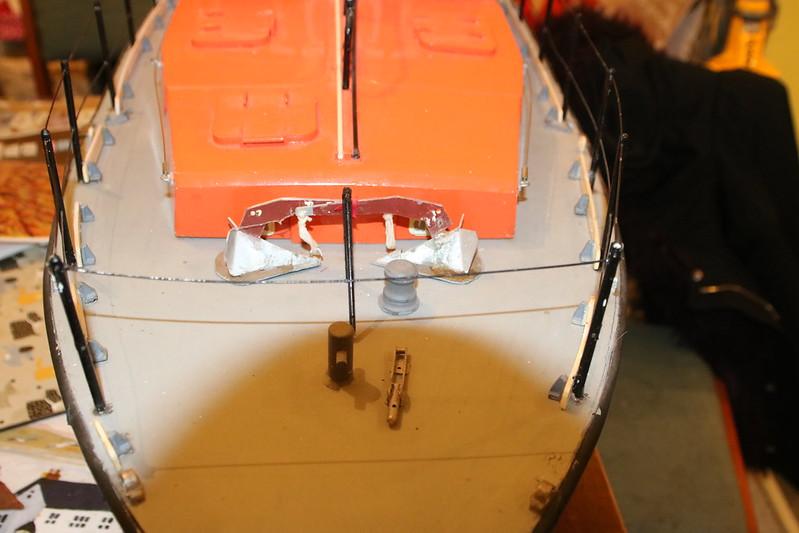 Pwllheli Mersey Rebuild 49133598287_8d9129097c_c