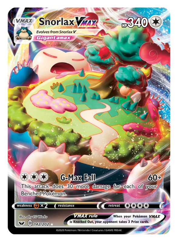 Pokemon_TCG_Sword_Shield_SnorlaxVMax_142