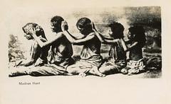 Madras Hunt