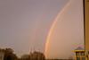 rainbow / @ 4 mm / 2019-11-27