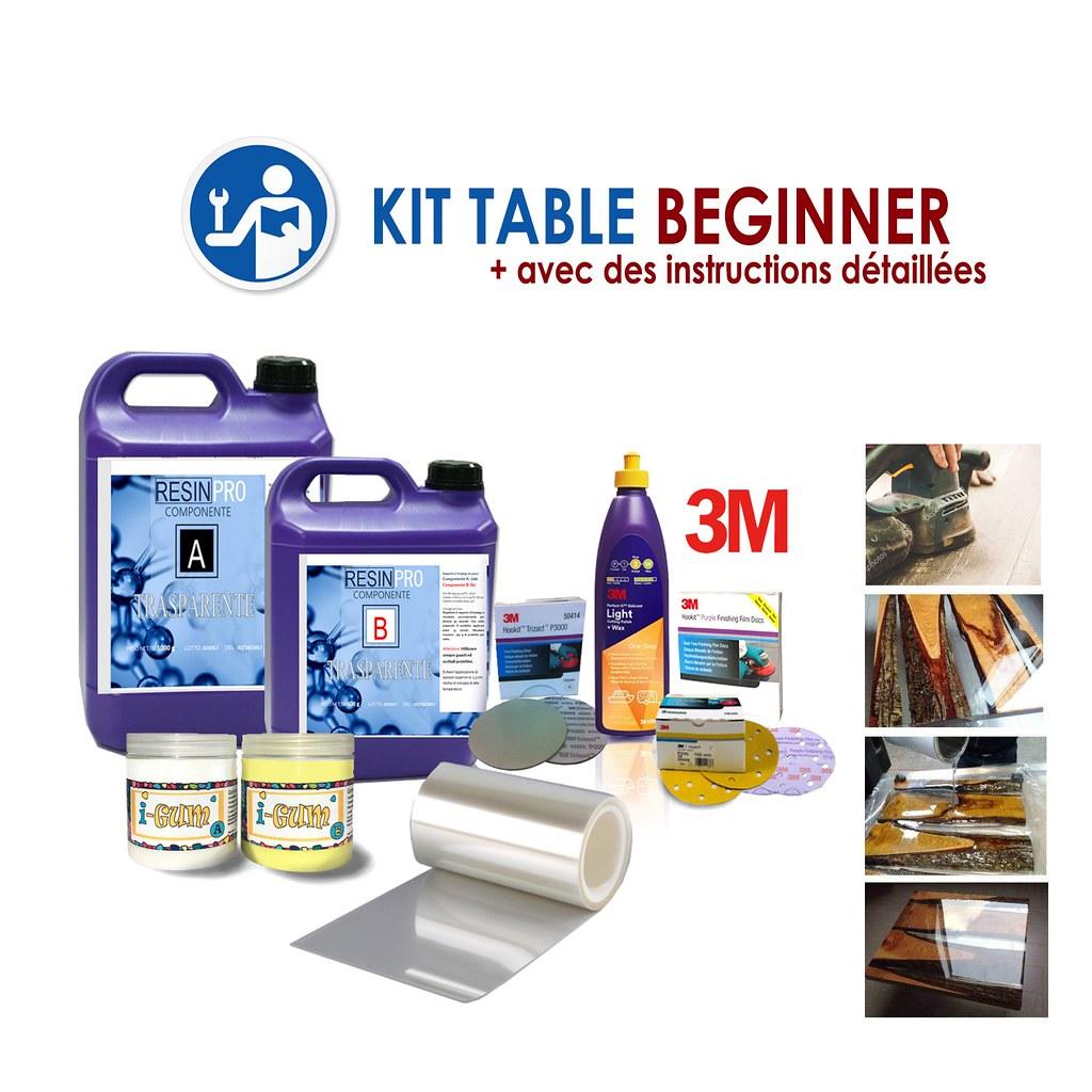 Kit_Table_Beginner_FR_1024x1024@2x