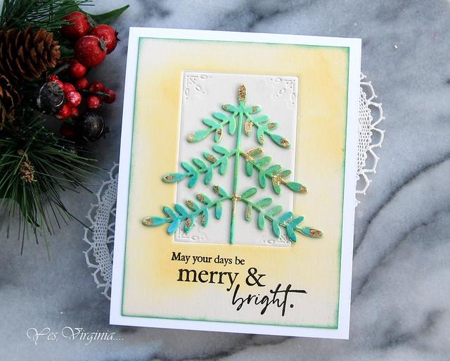 Merry & Bright -002