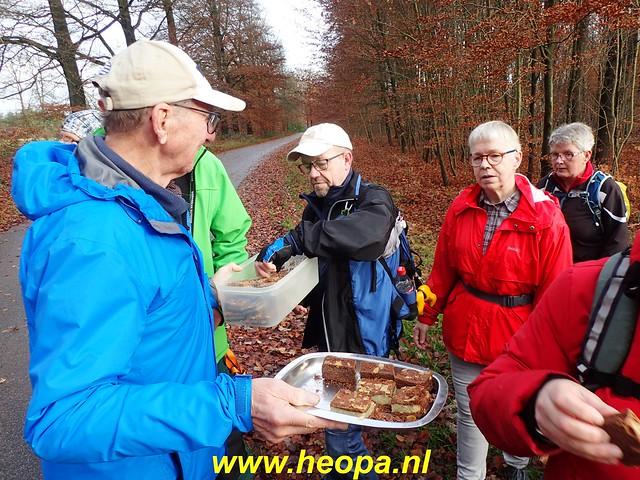 2019-11-27  Vaassen 25 Km (44)