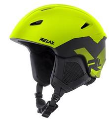 RELAX WILD RH17U<small> | recenze (mini test) z 08.12.2019</small>