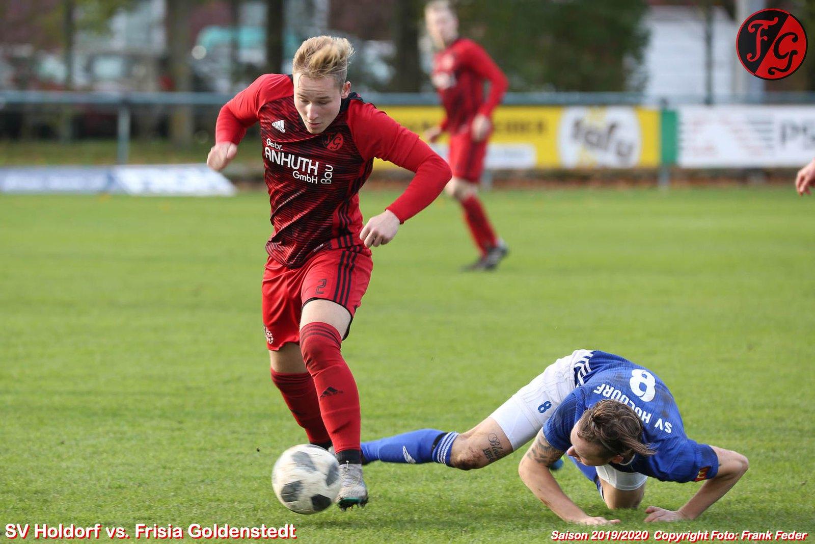 WEB Holdorf vs Frisia I 2019 1027 0301