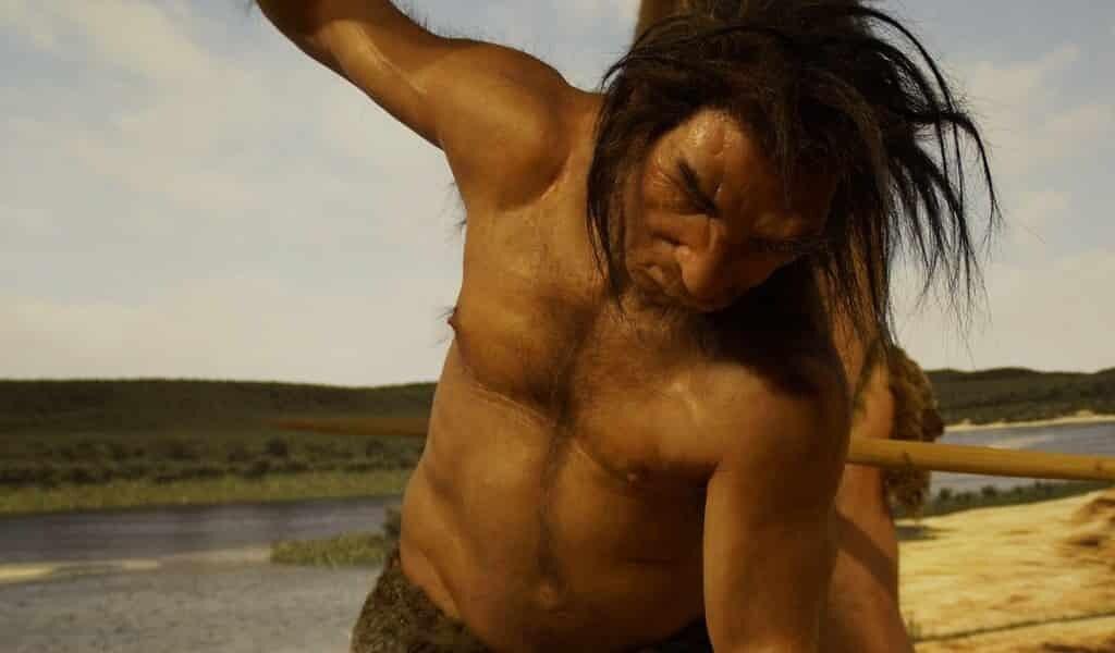Néandertalien-disparition-par-malchance