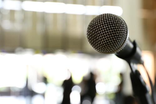 Audiência pública para discutir os aspectos de eficiência e efetividade da Resolução nº 805/2015 do órgão especial do TJMG, que instituiu o CENTRASE - 25ª Reunião Extraordinária - Comissão de Direitos Humanos e Defesa do Consumidor