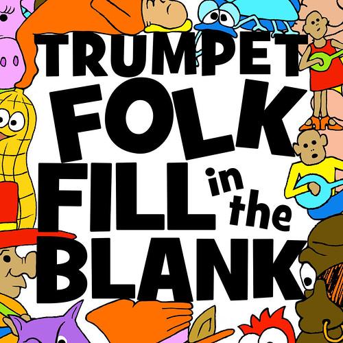 Promo BLOCK Folksong Book 3