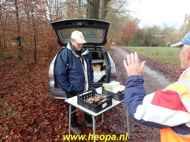 2019-11-27  Vaassen 25 Km (45)