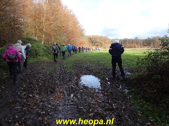 2019-11-27  Vaassen 25 Km (31)