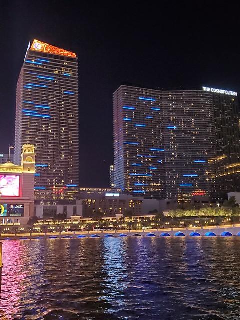 Vegas 2019