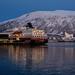 Tromsø (7 of 213)