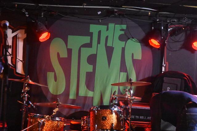 the Stems by Pirlouiiiit 27112019