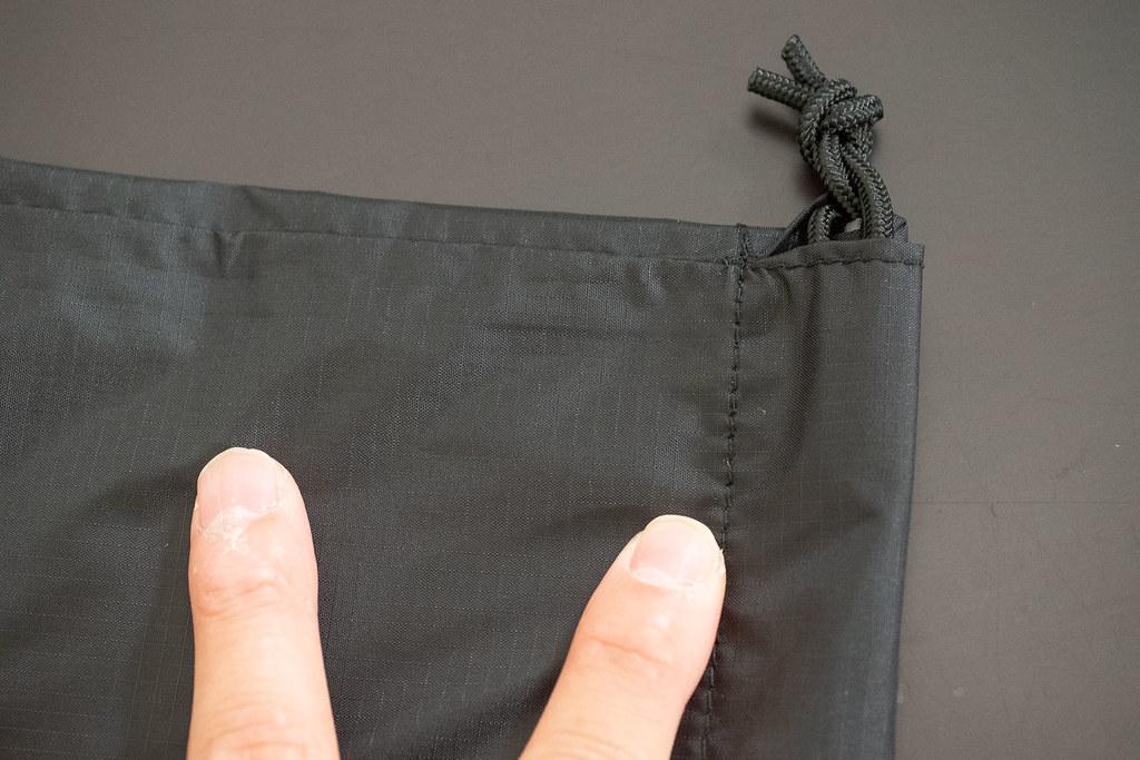 Waterproofing_pouch-4