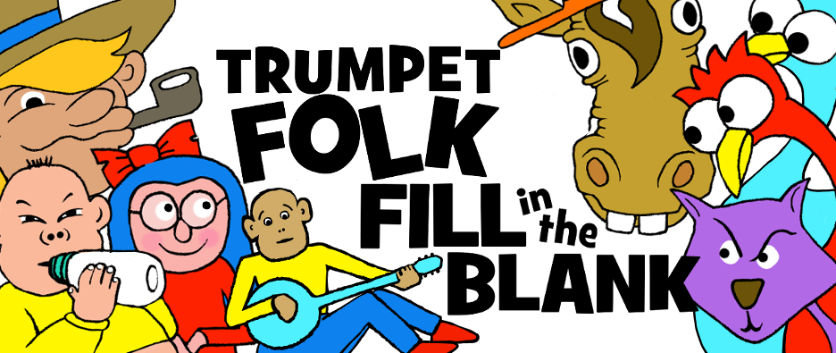 trumpet folk fill in the blank BANNER 936x395 px