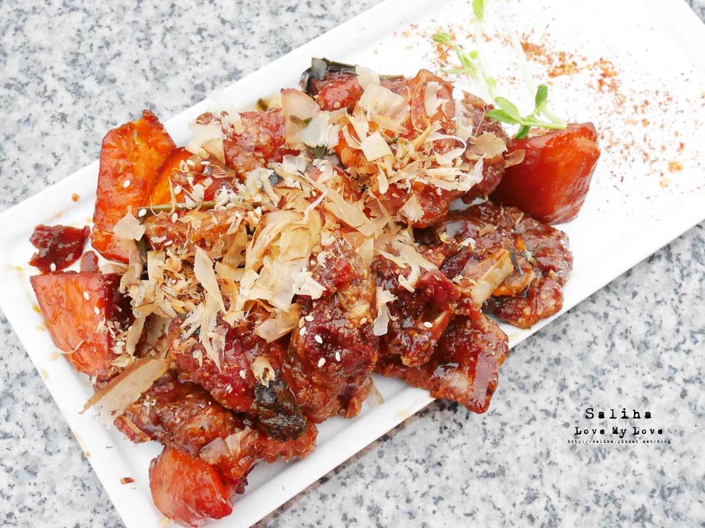 台北文山區貓空貓懶MAOLANig美食夜景觀餐廳咖啡廳推薦好吃必點 (7)