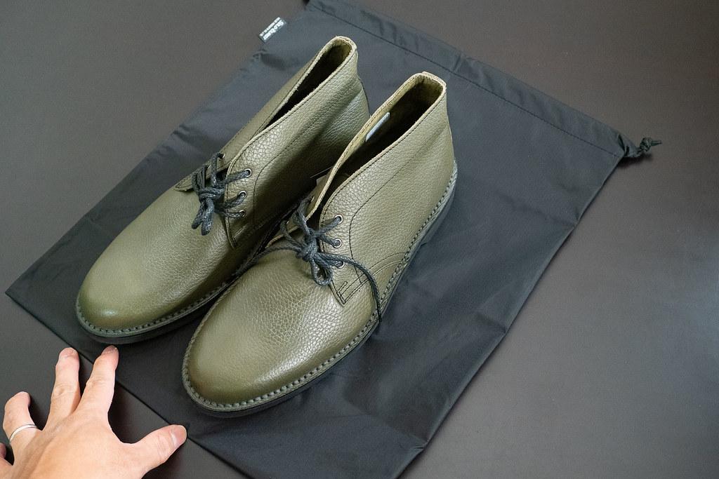 Waterproofing_pouch-9