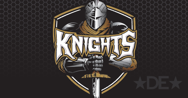 Royal Knights Wrestling Gear