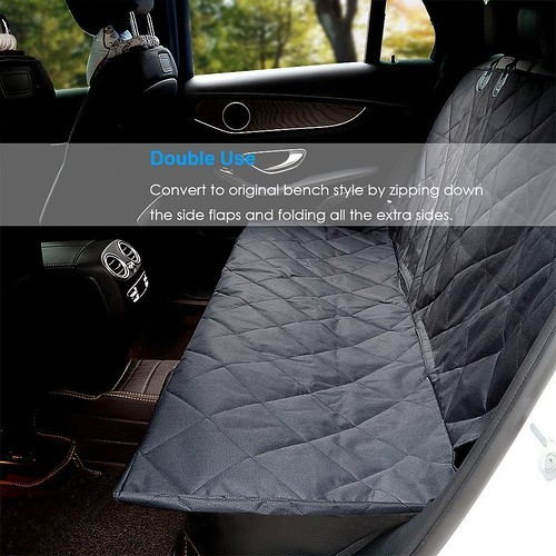 Affordable Car Seat Covers